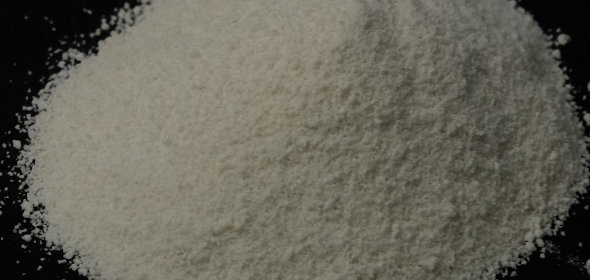 Fluidized Bed Granulation